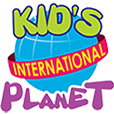 Planet Kids International